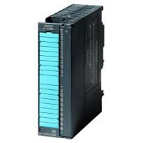 6ES7331-7KB02-0AB0