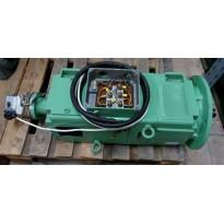 Motor 23kW GNFI 112 13L/2