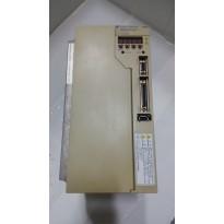 Servo měnič SGDH-50DE, 5kW, 16,5A, 3fáze, IP1X