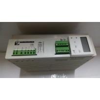 Frekvenční měnič EVF8203-E, 1,5kW, 7A, 1fáze, IP20