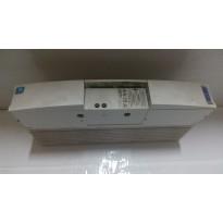 Frekvenční měnič EMB9351-E, 12kW, 16A, 3fáze, IP20