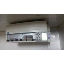 Frekvenční měnič EVS9326-ES, 11kW, 22,3A, 3fáze, IP20