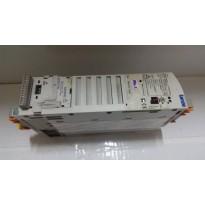 Frekvenční měnič E82EV152_4C000, 1,5kW, 3,9/3,1A, 3fáze, IP20