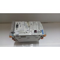 Frekvenční měnič E82EV251_2C, 250W, 1,7A, 3fáze, IP20
