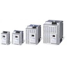 Frekvenční měnič ESMD302L4TXA, 3kW, 400V, 7,6A, 3fáze, IP20
