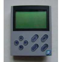 Ovládací jednotka EMZ9371BC