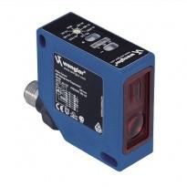 Optický snímač CP35MHT80, 300mm