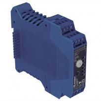 Optický snímač LV250 PCT, 15000mm, PNP, NO+NC
