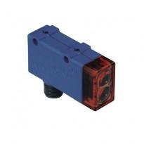 Optický snímač YM22PA2, 200mm, PNP, NO+NC