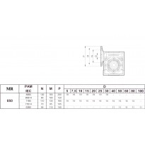 Indukční snímač BALLUFF BES 516-324-EO-C-PU-05