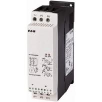 Softstartér DS7-340SX024N0-L