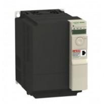 Frekvenční měnič Altivar ATV32H055N4, 500V, 550W, 1,9A, 3fáze, IP20