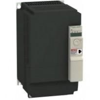 Frekvenční měnič Altivar ATV32HU15N4, 500V, 1,5kW, 4,1A, 3fáze, IP20