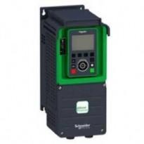 Frekvenční měnič Altivar ATV630U15N4, 480V, 1,5kW, 4A, 3fáze, IP20