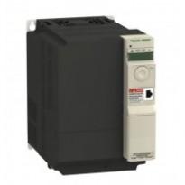 Frekvenční měnič Altivar ATV32HU55N4