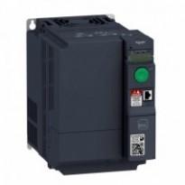 Frekvenční měnič Altivar ATV320U55N4B Book