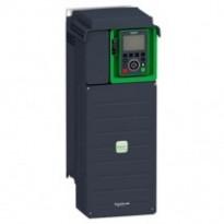 Frekvenční měnič Altivar ATV630D15N4, 480V, 15kW, 31,7A, 3fáze, IP21