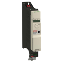 Frekvenční měnič Altivar ATV32HU15M2, 230V, 1,5kW, 8A, 1fáze, IP20