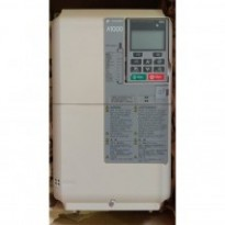 Frekvenční měnič A1000, CIMR-AC4A0031FAA