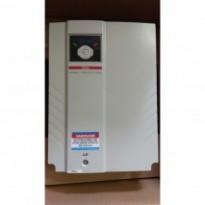 Frekvenční měnič iG5A, SV110iG5A-4