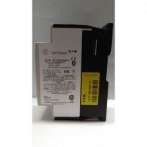 Softstartér DS7-340SX009N0-N