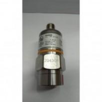 Tlakový snímač PA3020