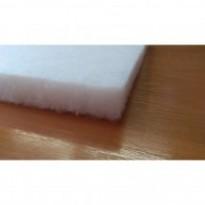Filtr pevných částic, hrubý, 25mm, G3-G4, 17.5x17.5cm
