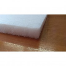 Filtr pevných částic, hrubý, 25mm, G3-G4, 22x22cm