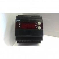 Regulátor teploty EKC 347 (084B7067)