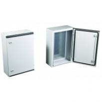 Kompaktní rozvaděčová skřín ARES 600x1000x280