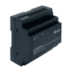 Napájecí zdroj Chrome DRC-24V100W1AZ, 24V, 100W, 1-fáze, na DIN lištu