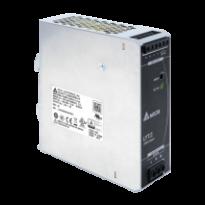 Napájecí zdroj Lyte DRL-24V120W1AA, 24V, 120W, 1-fáze, na DIN lištu