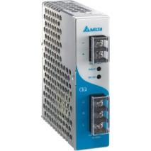Napájecí zdroj CliQ DRP024V060W1AA, 24V, 60W, 1-fáze, na DIN lištu