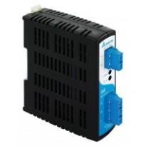 Napájecí zdroj CliQ DRP024V060W1NZ, 24V, 60W, 1-fáze, na DIN lištu