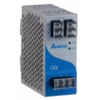 Napájecí zdroj CliQ DRP024V120W1AA, 24V, 120W, 1-fáze, na DIN lištu