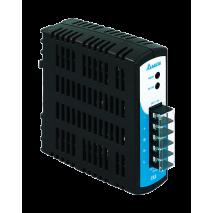 Napájecí zdroj CliQ DRP-24V48W1AZ, 24V, 48W, 1-fáze, na DIN lištu
