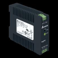Napájecí zdroj Sync DRS-24V50W1NZ, 24V, 50W, 1-fáze, na DIN lištu