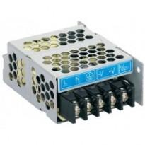 Napájecí zdroj PMC-05V015W1AA, 5V, 15W, 1-fáze, na panel