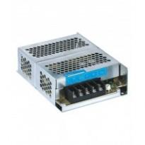 Napájecí zdroj PMC-24V050W1AA, 24V, 50W, 1-fáze, na panel