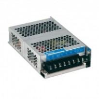 Napájecí zdroj PMC-24V100W1AJ, 24V, 100W, 1-fáze, na panel