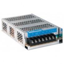 Napájecí zdroj PMC-24V150W1AJ, 24V, 150W, 1-fáze, na panel