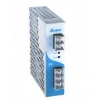 Napájecí zdroj CliQ DRP012V060W1AA, 12V, 60W, 1-fáze, na DIN lištu