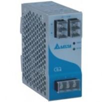 Napájecí zdroj CliQ DRP012V100W1AA, 12V, 100W, 1-fáze, na DIN lištu