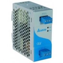Napájecí zdroj CliQ DRP024V120W1BA, 24V, 120W, 1-fáze, na DIN lištu