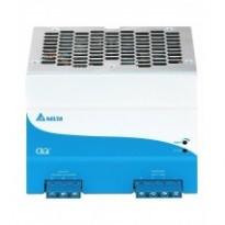 Napájecí zdroj CliQ DRP024V480W1BA, 24V, 480W, 1-fáze, na DIN lištu