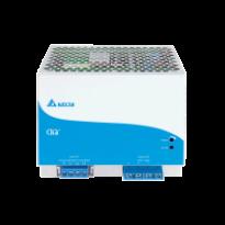 Napájecí zdroj CliQ DRP024V480W3BA, 24V, 480W, 3-fáze, na DIN lištu