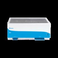 Napájecí zdroj CliQ II DRP024V960W3BN, 24V, 960W, 3-fáze, na DIN lištu