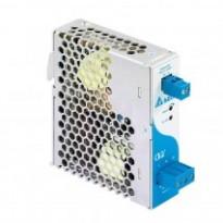 Napájecí zdroj CliQ II DRP048V060W1BN, 48V, 60W, 1-fáze, na DIN lištu