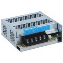 Napájecí zdroj PMC-05V035W1AA, 5V, 35W, 1-fáze, na panel