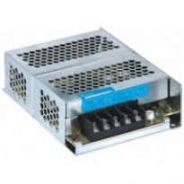 Napájecí zdroj PMC-05V050W1AA, 5V, 50W, 1-fáze, na panel
